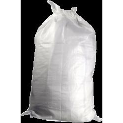 Мешки из под сахара (сахарные) б/у сорт 1