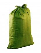 Купить мешки для строительного мусора полипропиленовые Обнинск