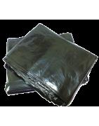 Купить мешки для строительного мусора ПВД в пластах Обнинск, Наро-Фоми